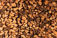 drewno obniża VAT