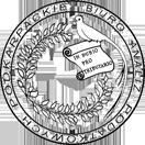 Podkarpackie Biuro Analiz Podatkowych